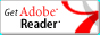 Adobe Reader Logo